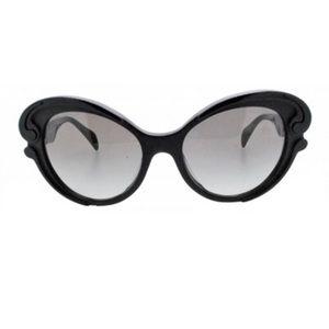 0bff2e5a72 Women s Prada Sunglasses